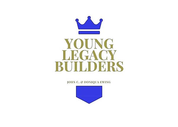 Young Legacy Builders